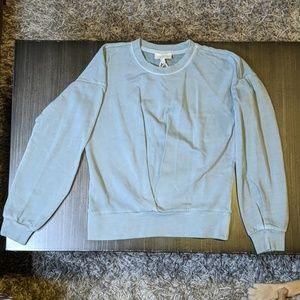 Brand new Lucky Brand sweatshirt